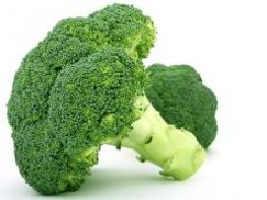 More reasons to eat your broccoli