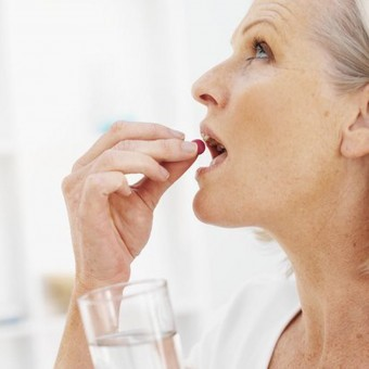 Diabetes treatment with 'insulin pill'?