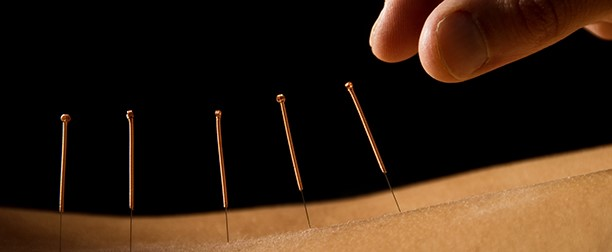 Acupuncture improves gait function in Parkinson's disease