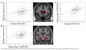 Linking dopamine receptor to episodic memory in aging