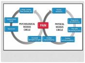 Treating pain without feeding addiction